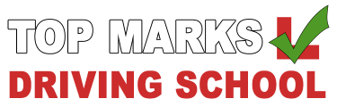 Top Marks Driving School-in-